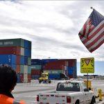 Kinh tế Mỹ tăng trưởng ấn tượng trong quý đầu năm 2019