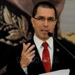 Venezuela kiện các ngân hàng đóng băng tài sản của nước này