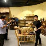 Du lịch Việt Nam: Bảo tàng nước mắm đầu tiên ở Việt Nam đi vào hoạt động