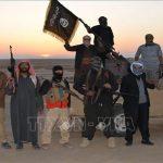 Hai công dân Nhật Bản có thể bị khởi tố vì nỗ lực gia nhập IS