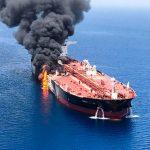 Giới chức Mỹ nói và làm bất nhất về vấn đề Trung Đông?