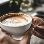 Cà phê – liều thuốc đặc biệt cho chứng rối loạn cơ bắp hiếm gặp