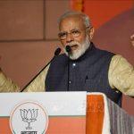 Ấn Độ – UAE tăng cường hợp tác an ninh và năng lượng