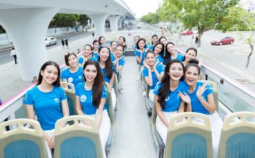 20190720-lo-dien-nhung-ung-vien-cuoi-cung-cho-miss-world-vietnam-2019-1.jpg
