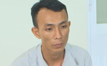 20190720-nam-thanh-nien-van-chuyen-10-kg-ma-tuy-nhan-5-trieu-tien-cong-bi-khoi-to-1.jpg