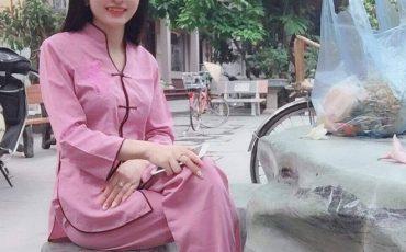 20190720-thong-tin-moi-nhat-vu-co-gai-xinh-dep-dam-chet-nguoi-tai-phong-tro-cua-ban-trai-1.jpg