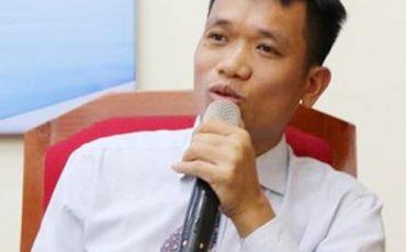 20190720-thuc-hu-phuong-phap-dieu-tri-ung-thu-chi-can-an-khong-uong-thuoc-1.jpg