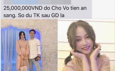 20190721-an-het-tien-an-sang-co-gai-duoc-ban-trai-cho-ngay-25-trieu-voi-dieu-kien-bat-ngo-1.jpg