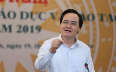 20190721-chuong-trinh-giao-duc-pho-thong-moi-se-bat-dau-trien-khai-tu-nam-hoc-2020-2021-1.jpg