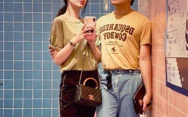 20190721-tong-mau-dang-gay-nghien-loat-sao-viet-den-hari-won-tran-thanh-cung-bi-hut-theo-1.jpg