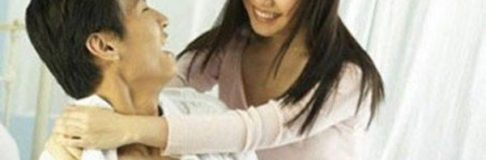 photo1564559249117-1564559249379-crop-15645593382532142076247.jpg