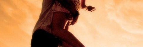 Y Nguyên, Thiêng Ngân và Hoài Sơn mang đến nhiều thú vị trong tập 13 Solo Cùng Bolero-dsvh-