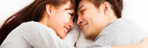 photo-1-15832859126431242229634-crop-15832860579671986821435.jpg