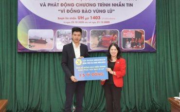 tiep-nhan-ung-ho-1603716235795218980057-crop-16037163633621936542555.jpg