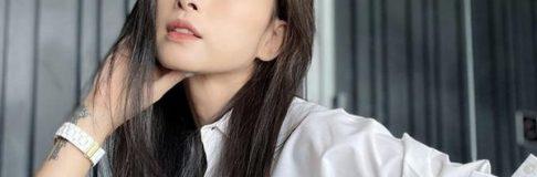 photo-1-16087844017321074827329-crop-16087844542601654302662.jpg