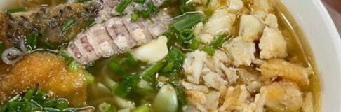 tu-khi-lien-lac-lai-voi-tinh-cu-chong-khong-con-quan-tam-den-toi-46389a-1523263226002669093450.jpg